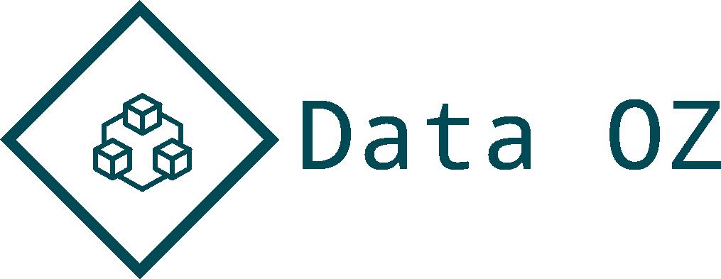 Data OZ